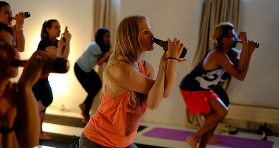bieryoga-yoga-bevendo-birra-berlino-6