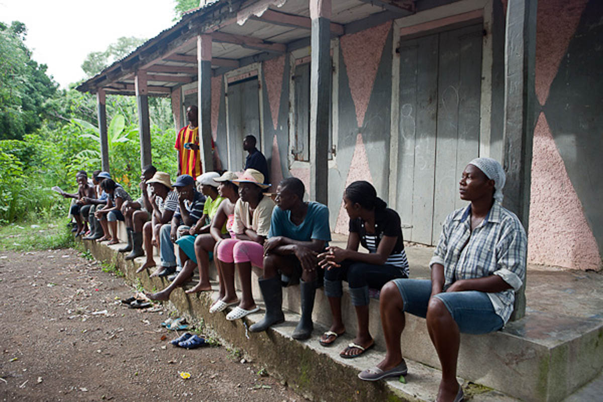 case-cupola-konbit-shelter-haiti-swoon-03
