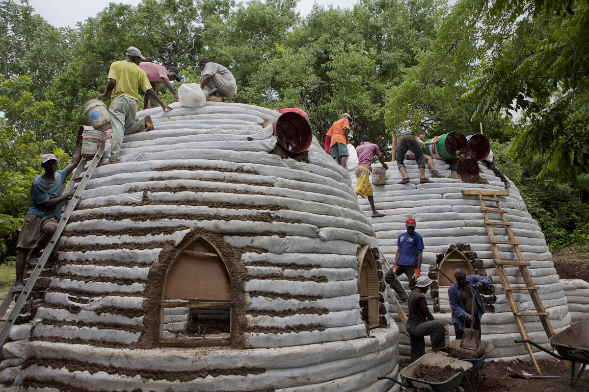 case-cupola-konbit-shelter-haiti-swoon-04