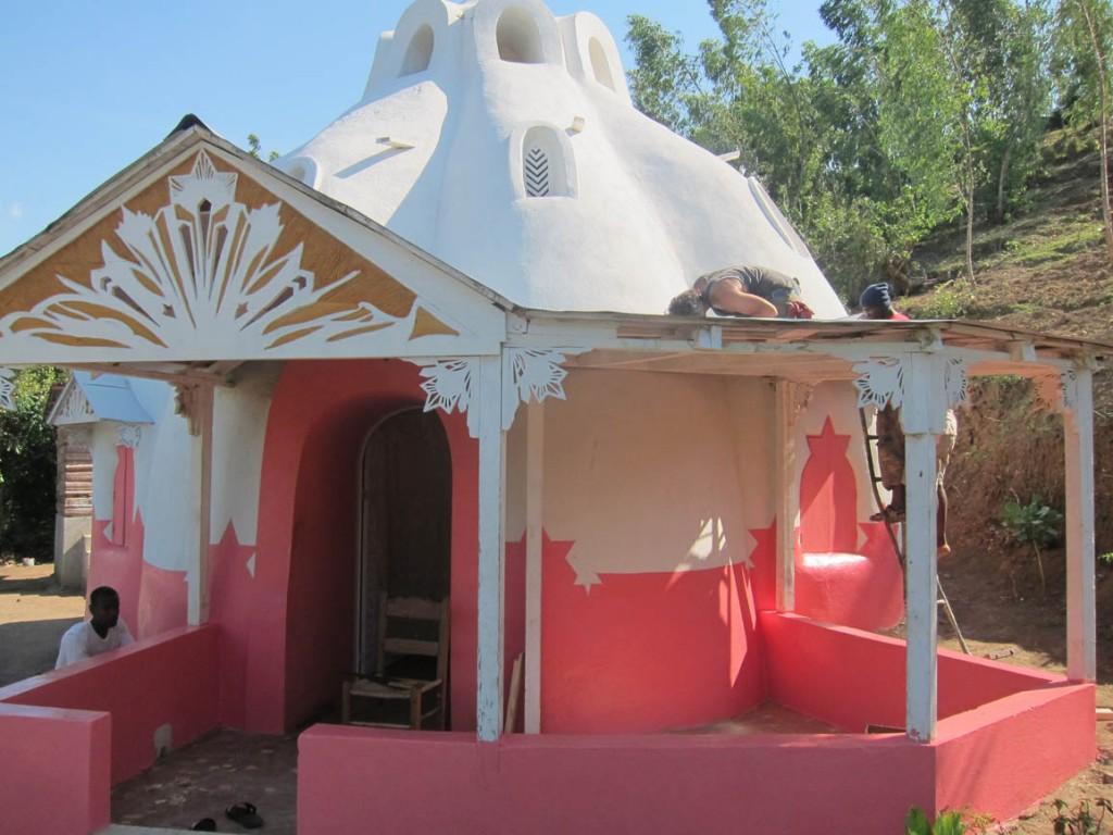case-cupola-konbit-shelter-haiti-swoon-05