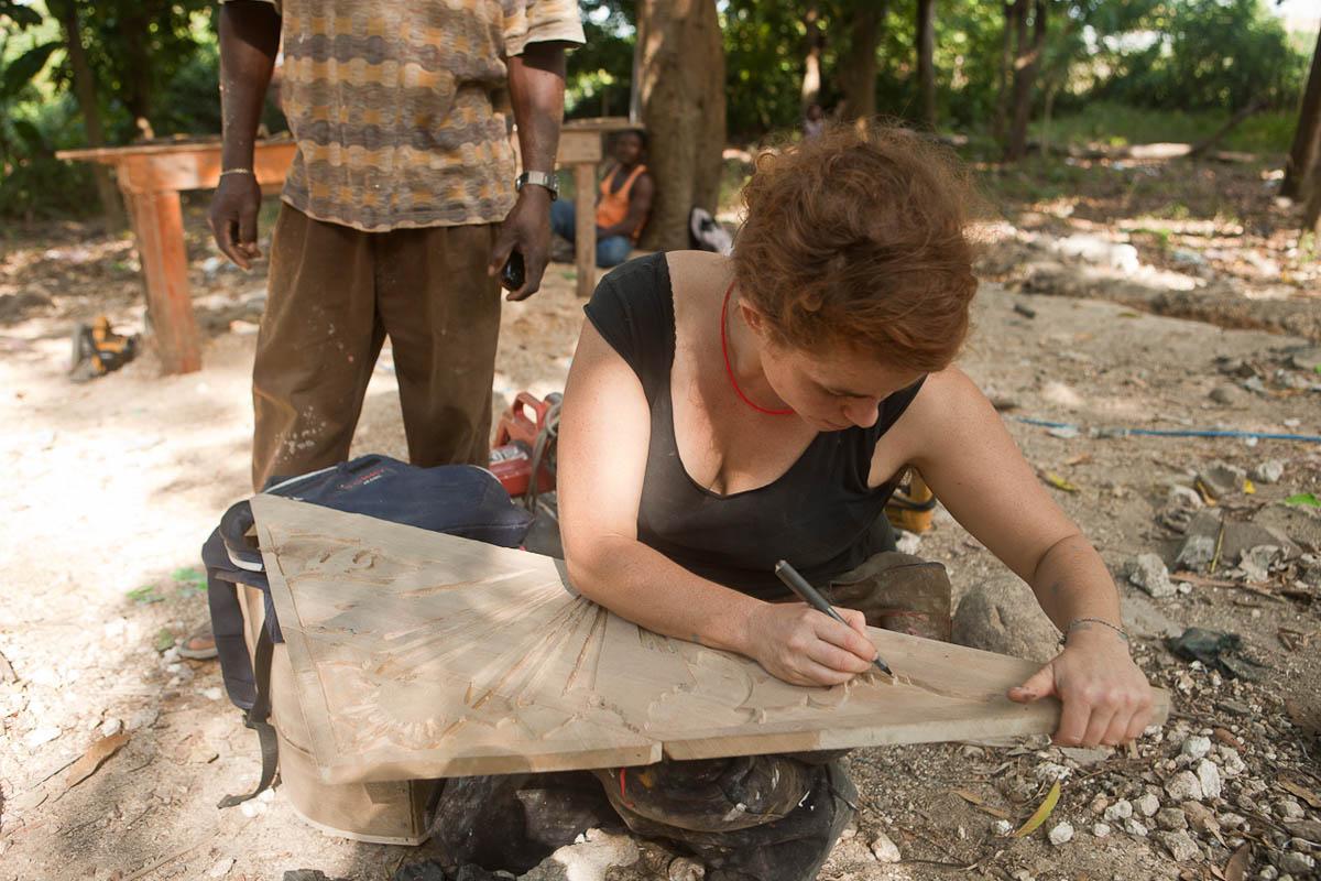 case-cupola-konbit-shelter-haiti-swoon-06