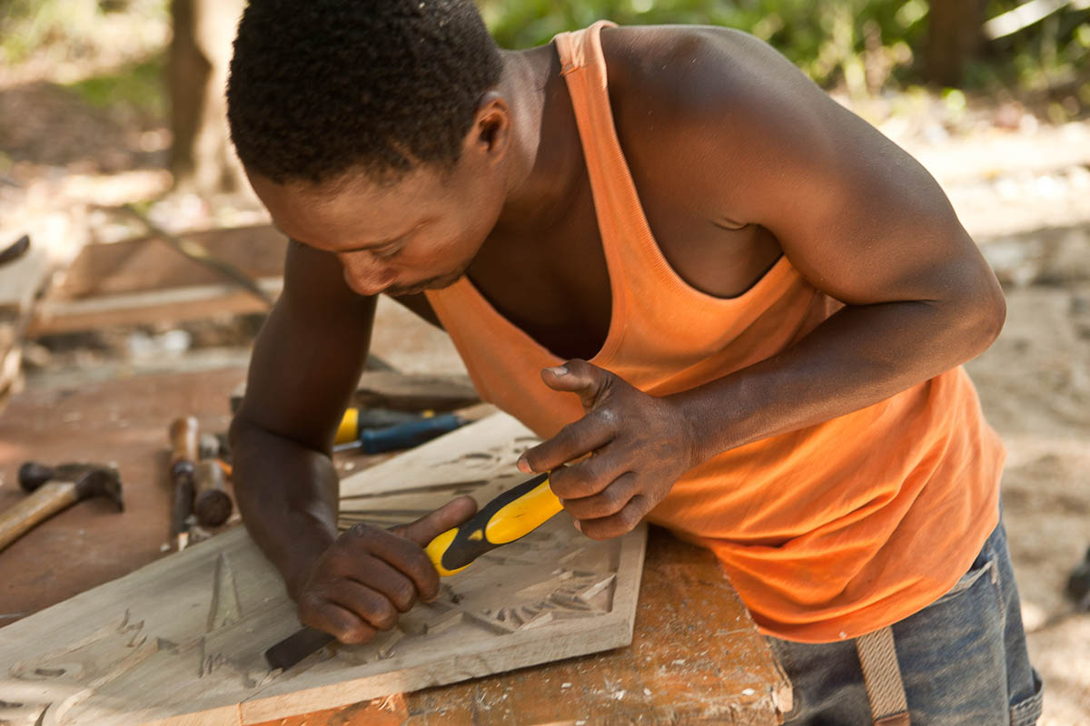 case-cupola-konbit-shelter-haiti-swoon-07