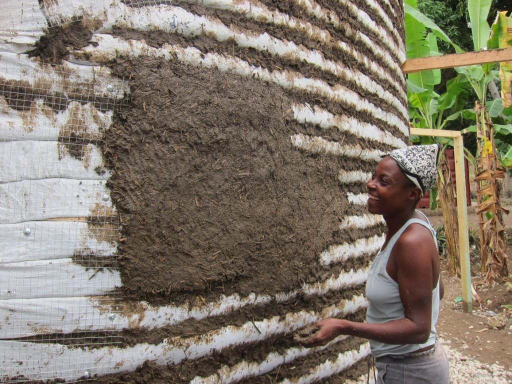 case-cupola-konbit-shelter-haiti-swoon-10