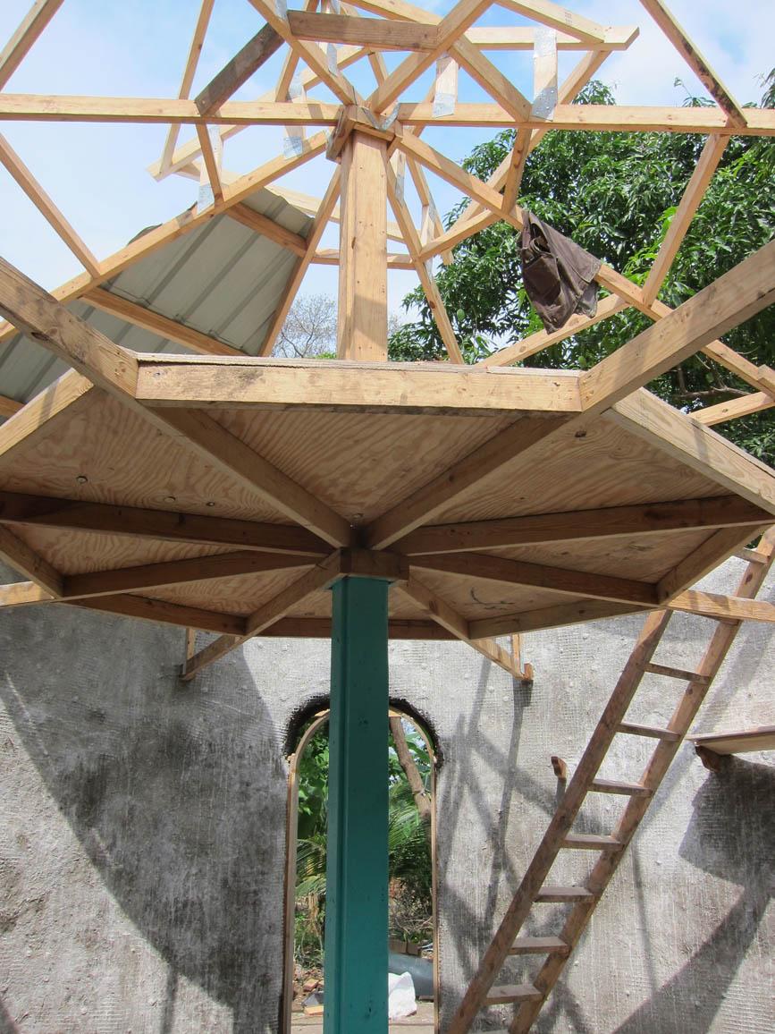 case-cupola-konbit-shelter-haiti-swoon-11