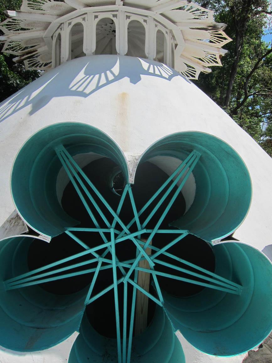 case-cupola-konbit-shelter-haiti-swoon-12