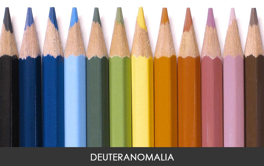 come-vedono-colori-daltonici-01