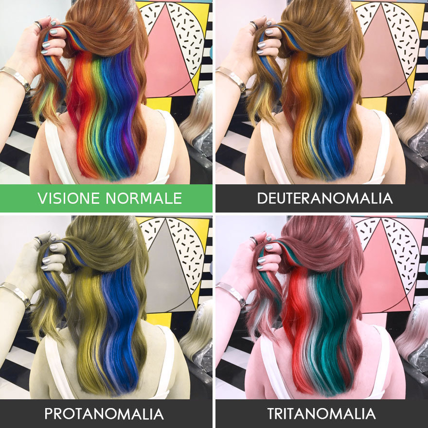 come-vedono-colori-daltonici-04