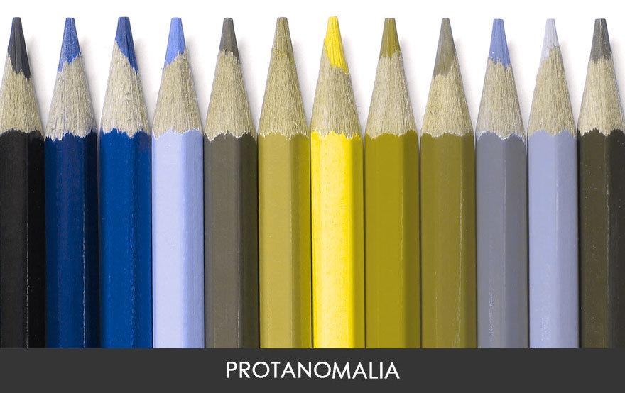 come-vedono-colori-daltonici-08