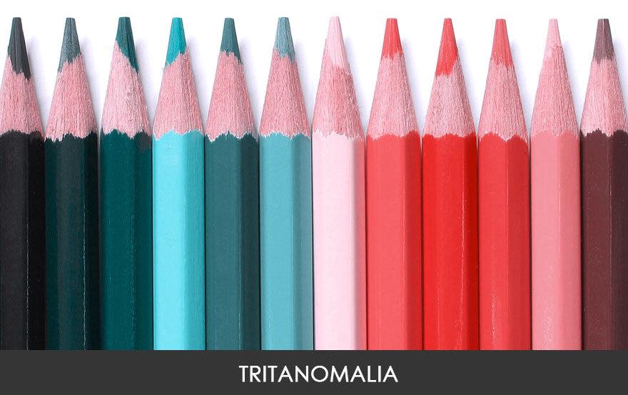 come-vedono-colori-daltonici-09