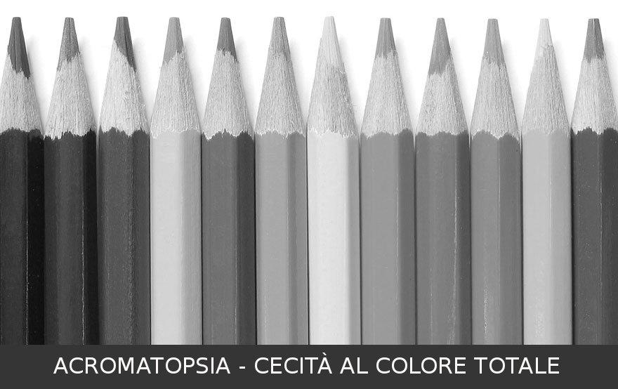 come-vedono-colori-daltonici-10