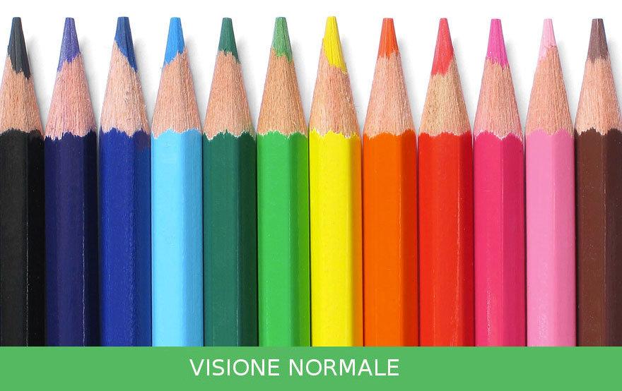 come-vedono-colori-daltonici-11