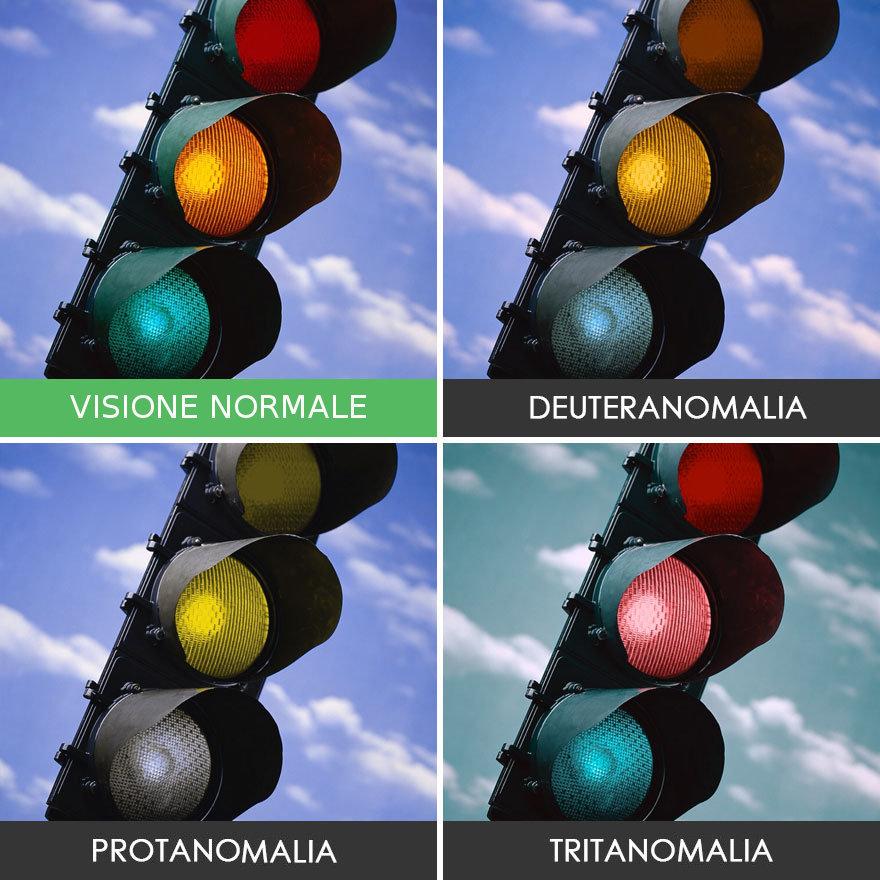 come-vedono-colori-daltonici-12