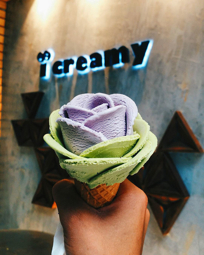 cono-gelato-fiore-i-creamy-03