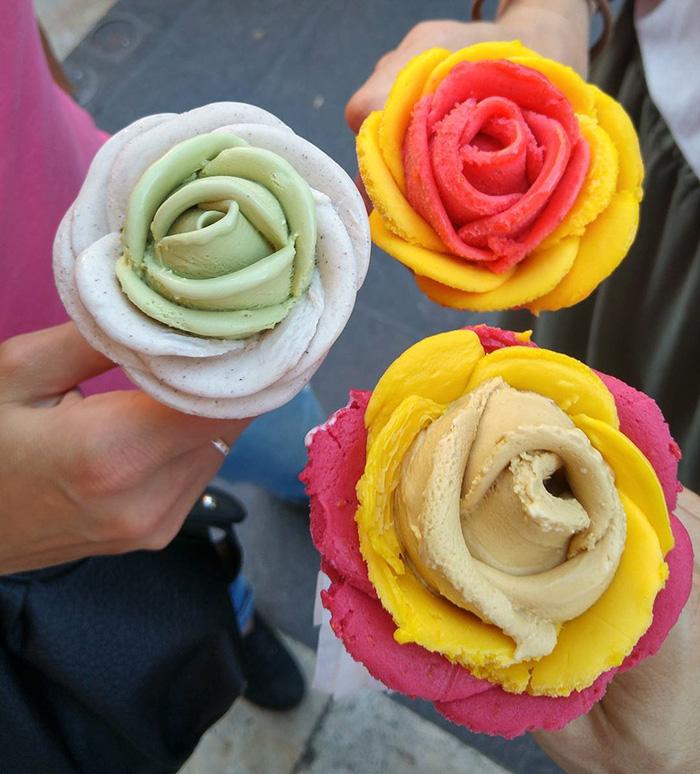 cono-gelato-fiore-i-creamy-04