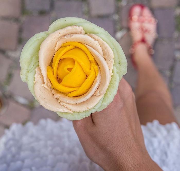 cono-gelato-fiore-i-creamy-05