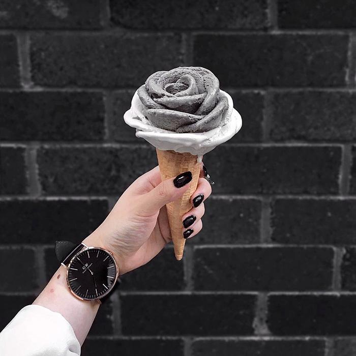 cono-gelato-fiore-i-creamy-06