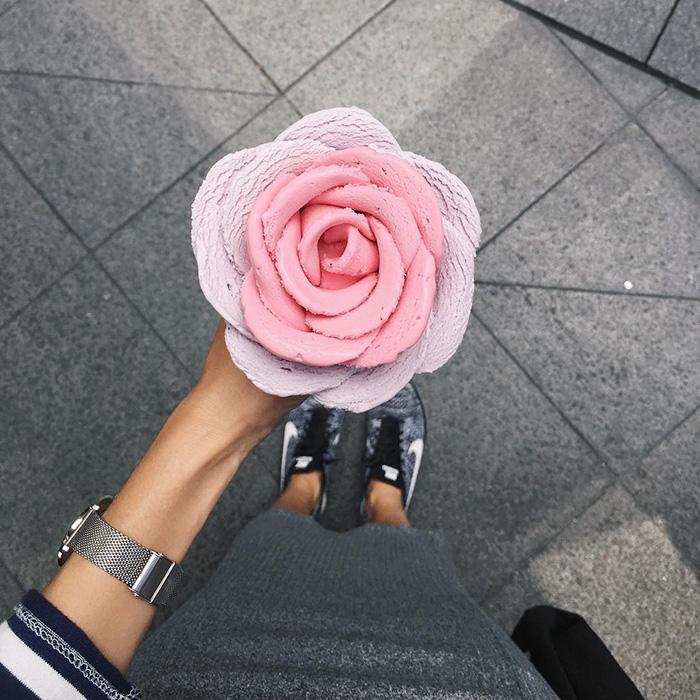 cono-gelato-fiore-i-creamy-08