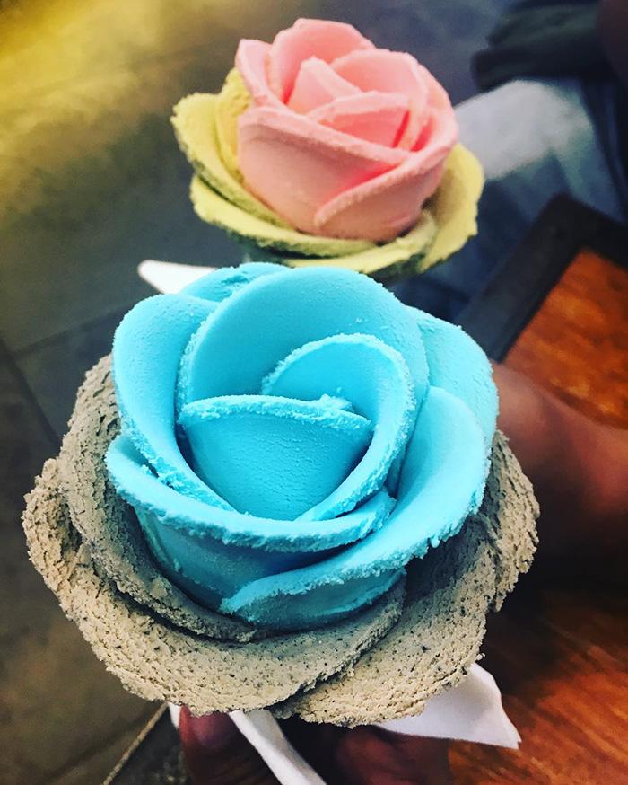 cono-gelato-fiore-i-creamy-10