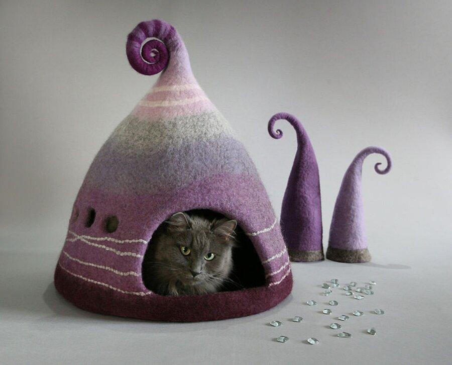 cuccia-gatto-feltro-colorata-yuliya-kosata-08