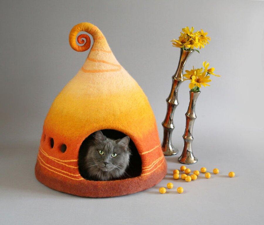 cuccia-gatto-feltro-colorata-yuliya-kosata-09