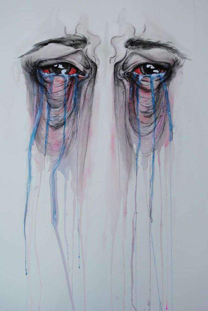 depressione-vista-da-artisti-01