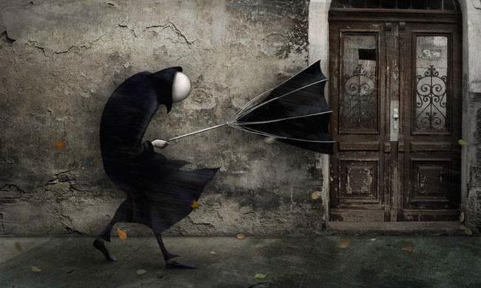 depressione-vista-da-artisti-02