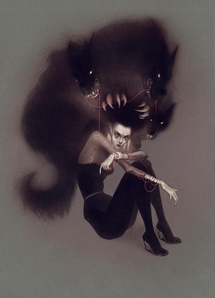 depressione-vista-da-artisti-03