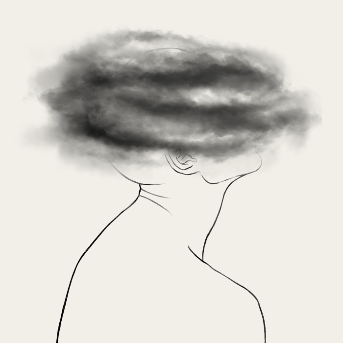 depressione-vista-da-artisti-04