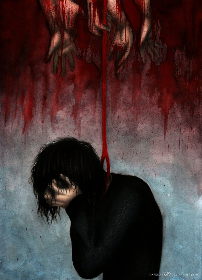 depressione-vista-da-artisti-07