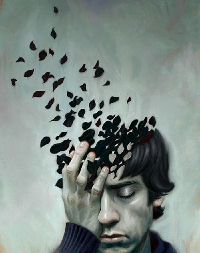 depressione-vista-da-artisti-08