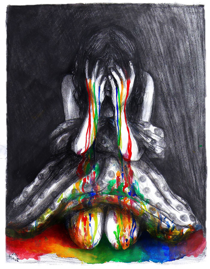 depressione-vista-da-artisti-09
