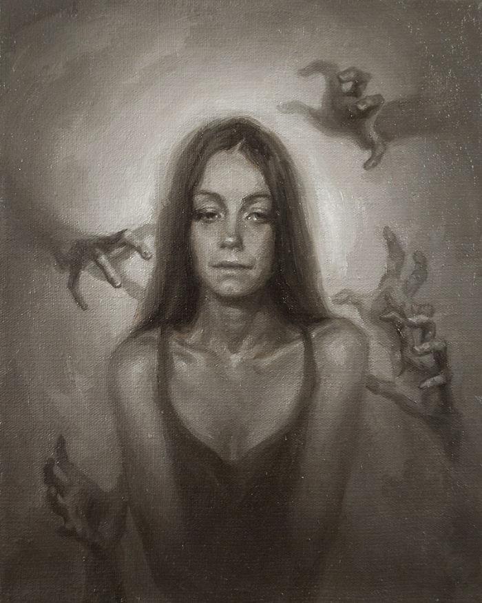 depressione-vista-da-artisti-10