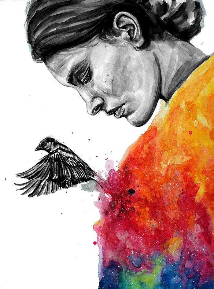 depressione-vista-da-artisti-11