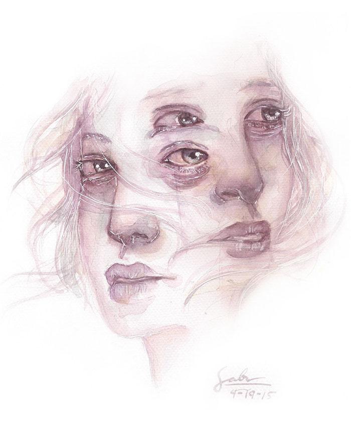 depressione-vista-da-artisti-15