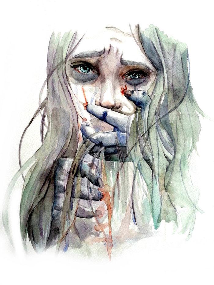 depressione-vista-da-artisti-16