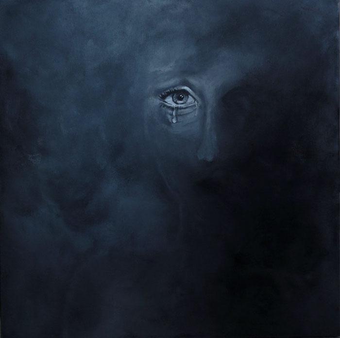 depressione-vista-da-artisti-17