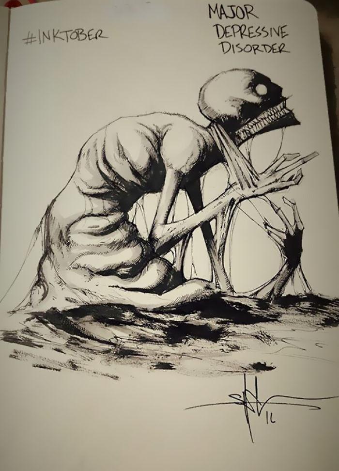 depressione-vista-da-artisti-18