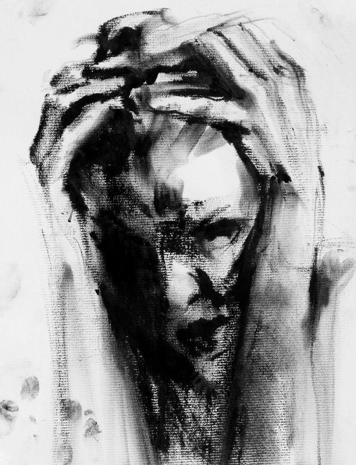 depressione-vista-da-artisti-20