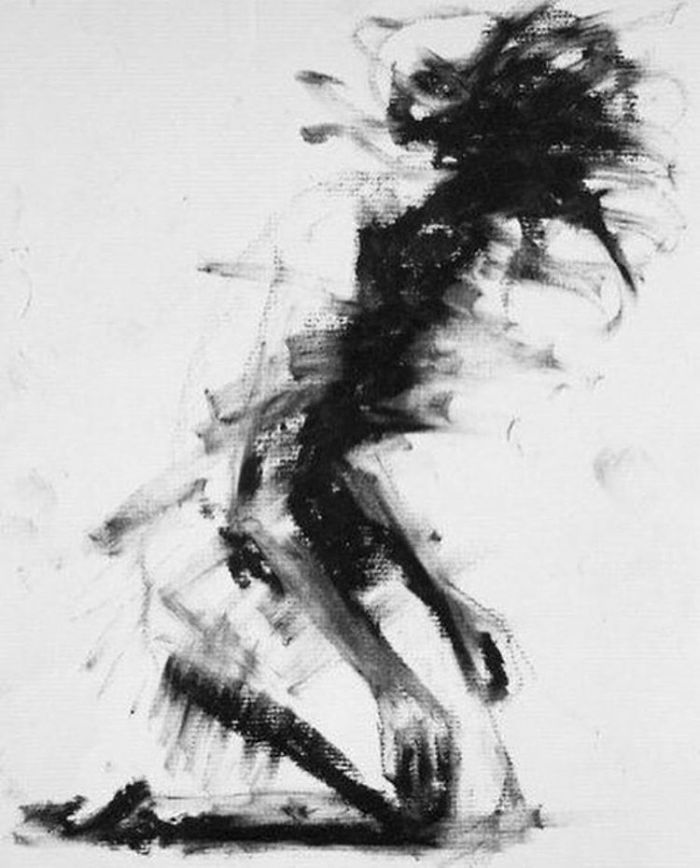 depressione-vista-da-artisti-21