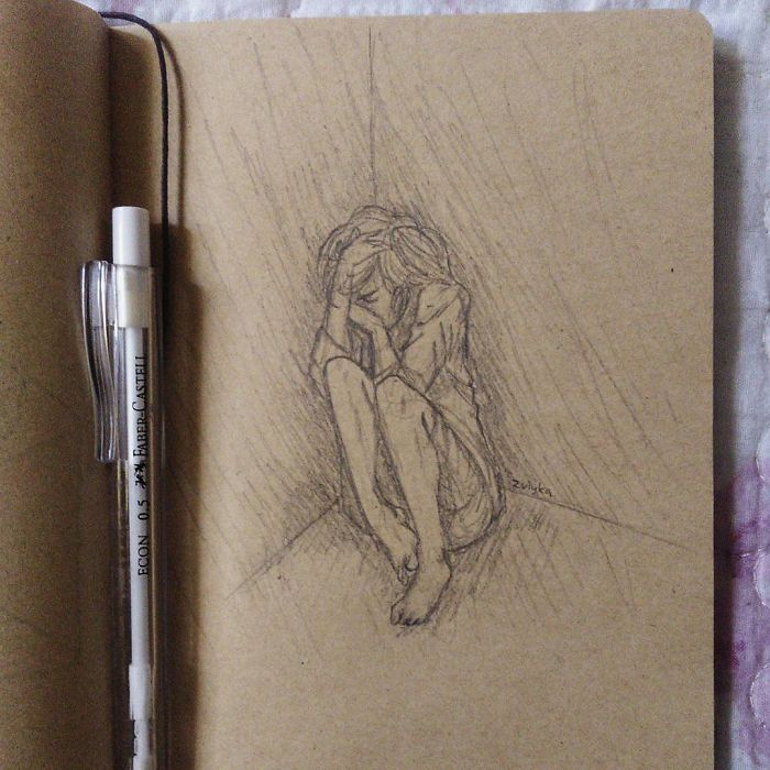 depressione-vista-da-artisti-22