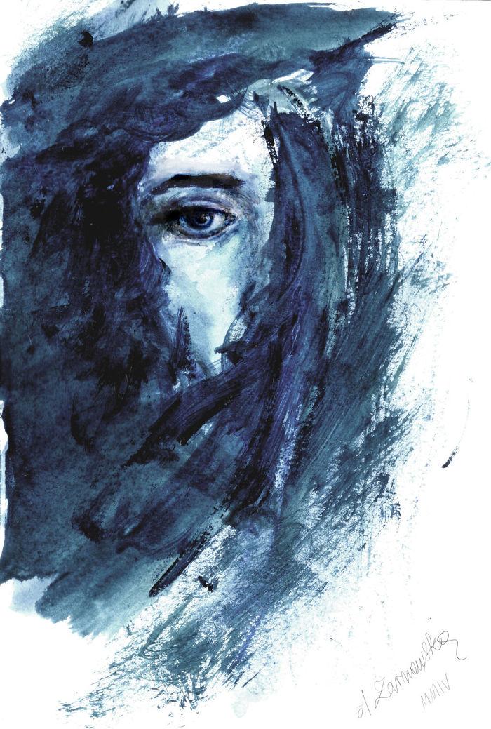 depressione-vista-da-artisti-23