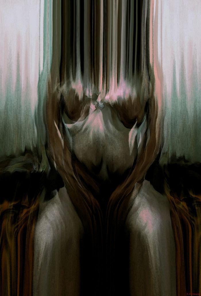 depressione-vista-da-artisti-24
