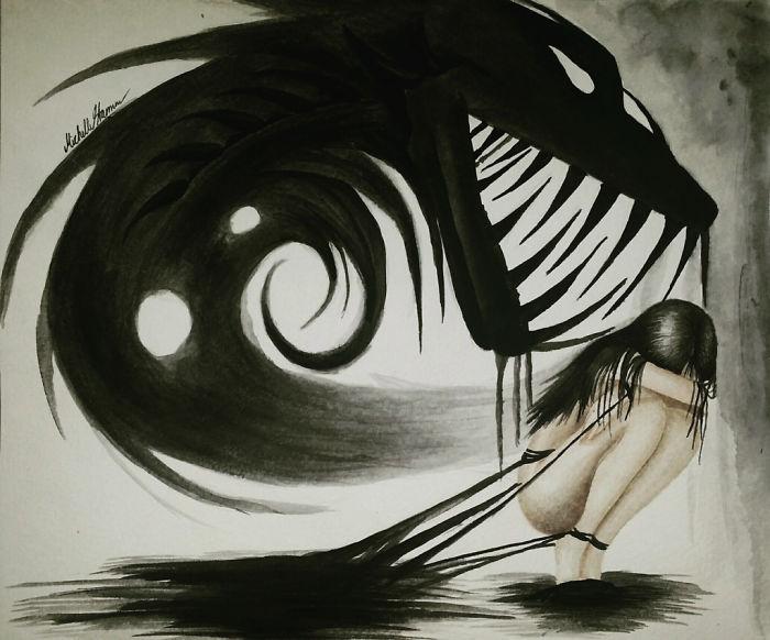 depressione-vista-da-artisti-25