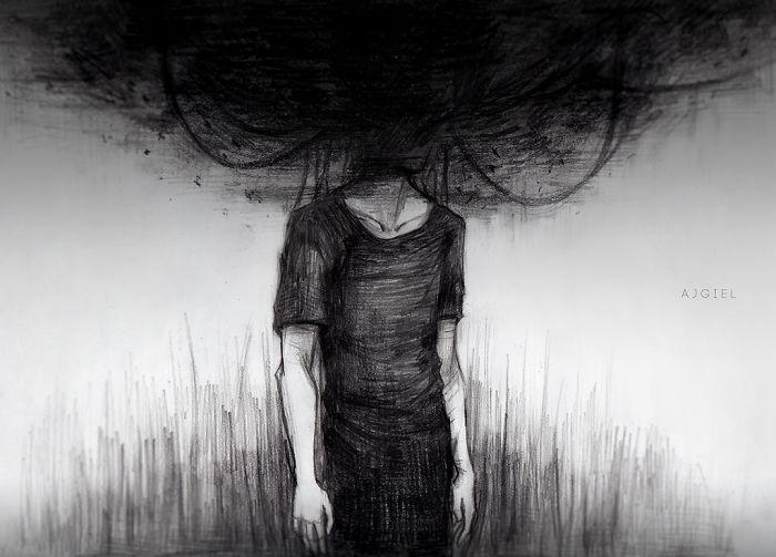depressione-vista-da-artisti-26