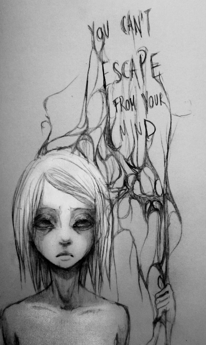 depressione-vista-da-artisti-27