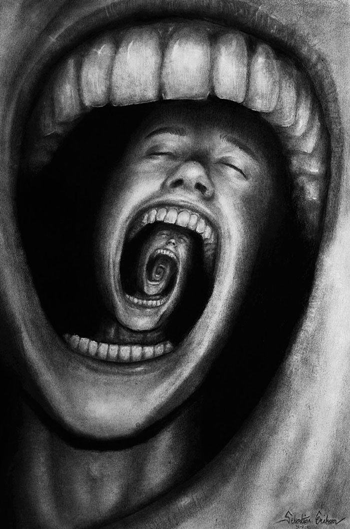 depressione-vista-da-artisti-28