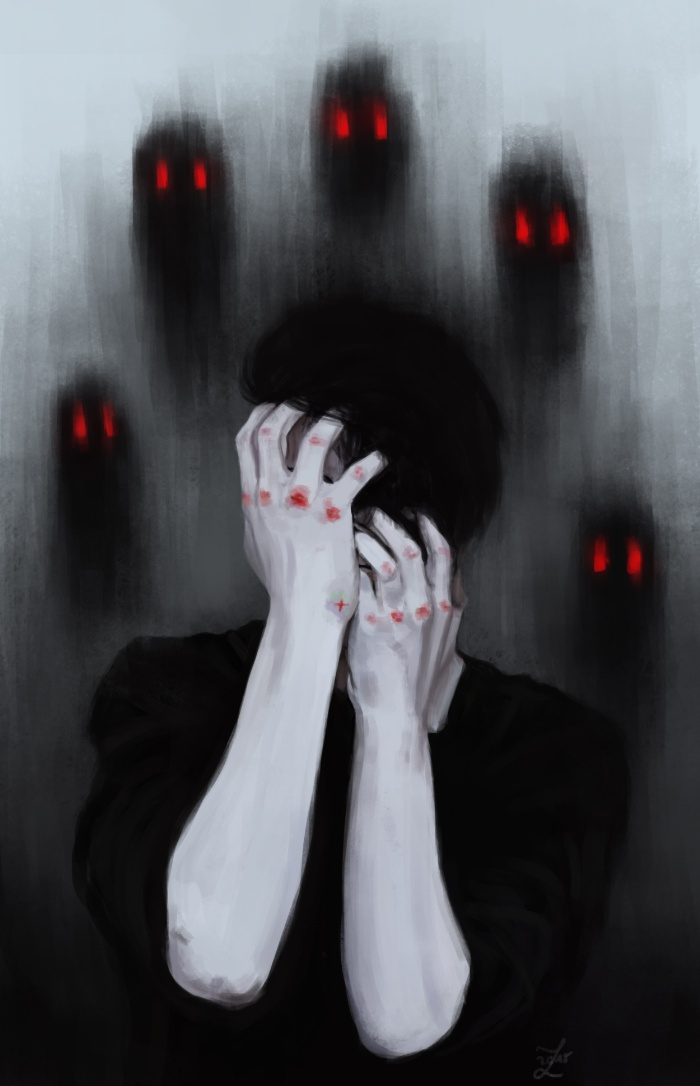depressione-vista-da-artisti-29