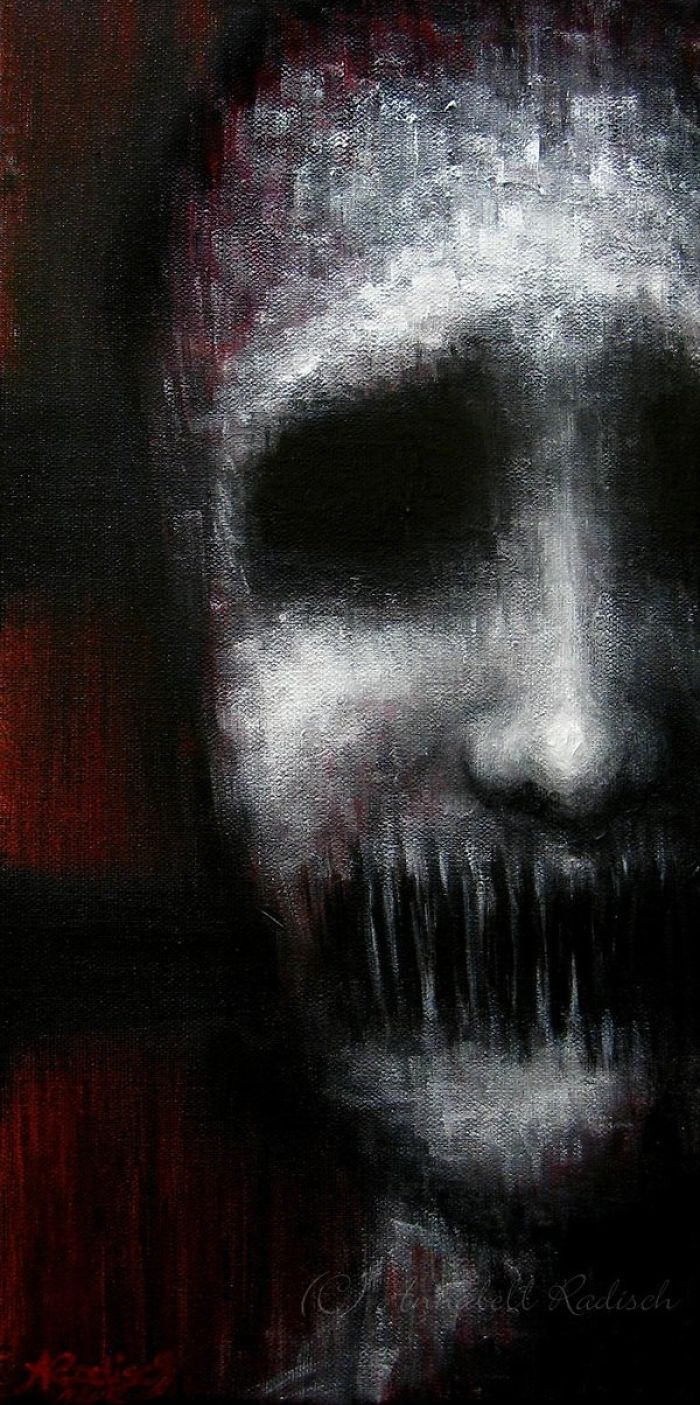 depressione-vista-da-artisti-31