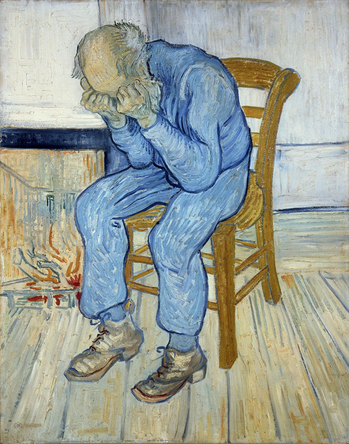 depressione-vista-da-artisti-33