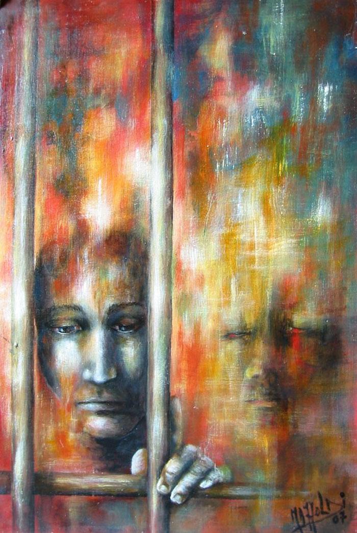depressione-vista-da-artisti-34